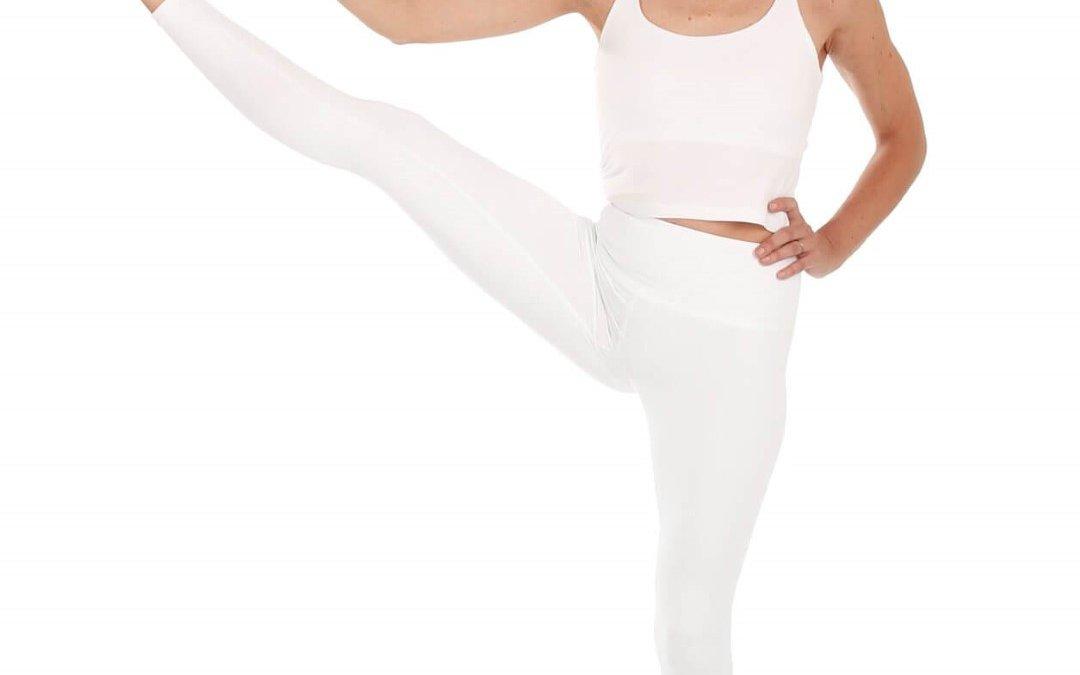 Explorando estilos: Ashtanga Vinyasa Yoga según Maca Otero