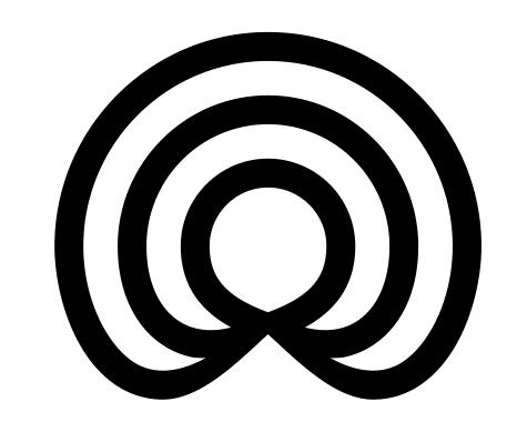 """""""Despertar"""", el logo de luleå"""