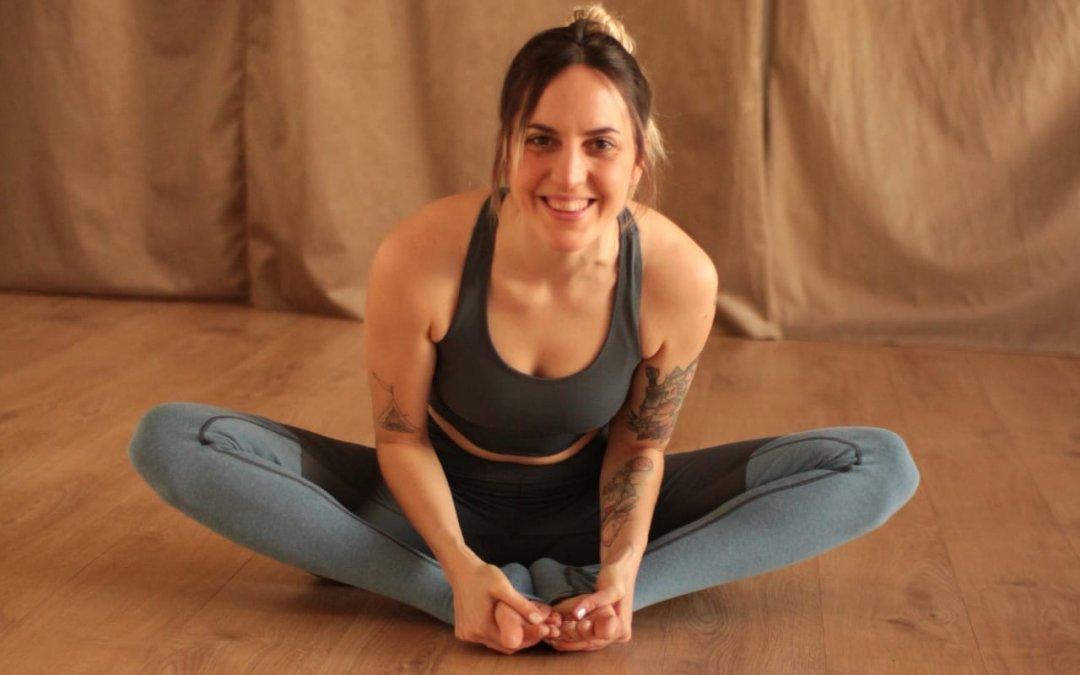 Clase especial de Surya Namaskar en la Sala Virtual de 14/7 Vinyasa Yoga