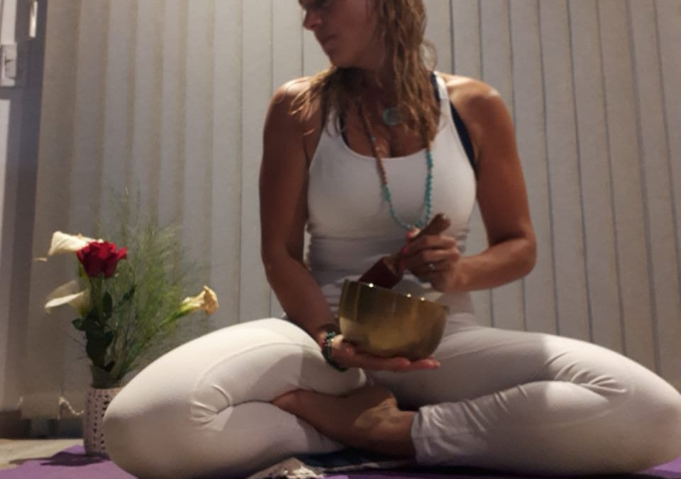 Devis: Lakshmi, diosa de la abundancia