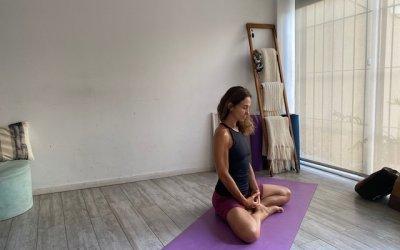 ¿Qué nos propone el Yoga para la compasión?