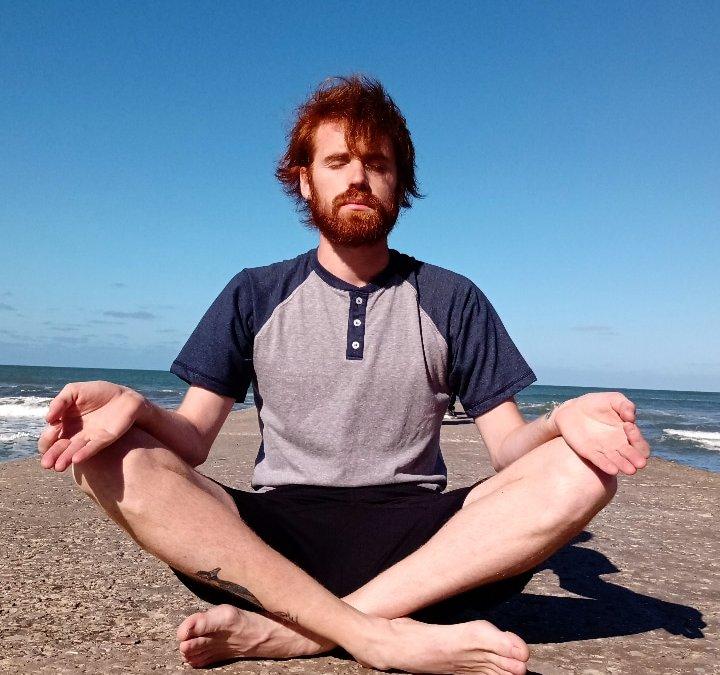 Ashtanga Yoga: Dharana, la concentración