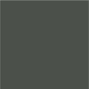 Verde Melange Oscuro