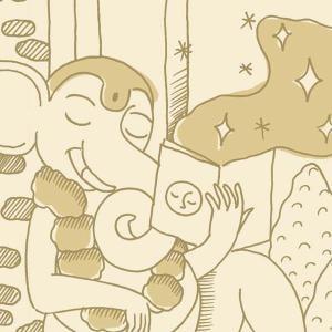 Ganesha Oro